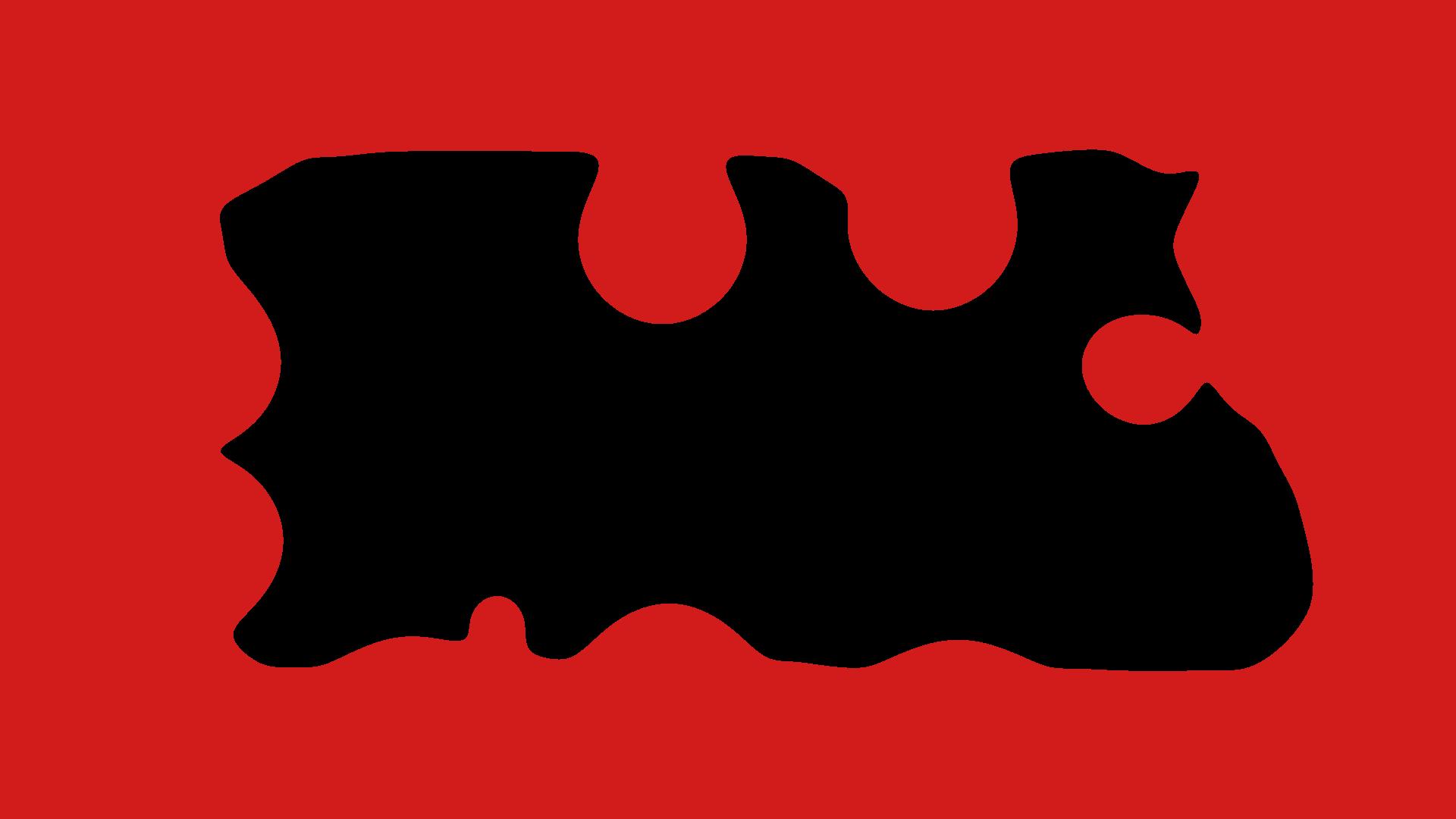 Damage Vignette